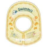 Swimavaスイマーバ日本正規品60日保証 胴回りにフィットするうきわ型スポーツ知育用具