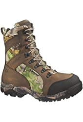 "Wolverine Men's Sportback 8"" Boot"