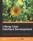 img - for Liferay User Interface Development book / textbook / text book