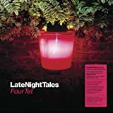 Four Tet Late Night Tales [VINYL]