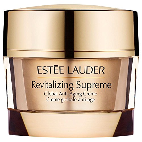 estee-lauder-revitalizing-supreme-global-anti-aging-creme-30ml