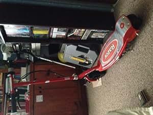 Razor Electric Scooter - E175