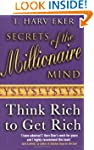 Secrets Of The Millionaire Mind: Thin...