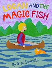 Logan And The Magic Fish