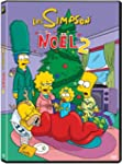 The Simpsons: V2 Christmas (Quebec Ve...
