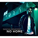 No Home (Limited Edition incl. CD) [Vinyl LP]