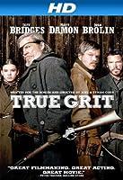 True Grit 2010 Hd
