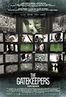 The Gatekeepers (2013)