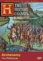 Philistines History | RM.