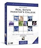 519D1WZPRKL. SL160  Dolf De Roos Real Estate Investors College: Real Estate Investing for Everyone   (Audio Success)