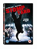 echange, troc Stomp The Yard [Import anglais]