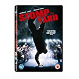 Stomp The Yard [DVD] [2007]by Columbus Short