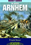 Arnhem: The Bridge (Battleground)