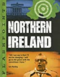 Northern Ireland (Flashpoints)