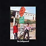 Do Hollywood [12 inch Analog]