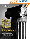 Design and Use of Software Architectu...
