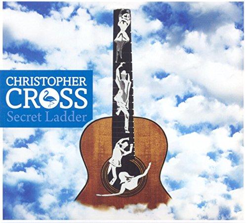 Christopher Cross-Secret Ladder-2014-CARDiNALS Download