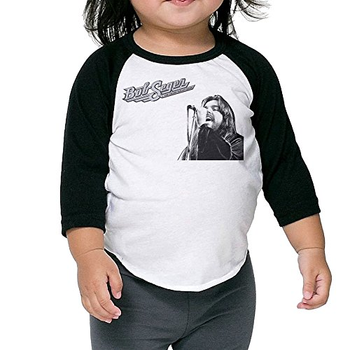 t-usa-toddler-baby-boys-girls-bob-seger-the-silver-bullet-band-3-4-sleeve-raglan-jersey-baseball-t-s