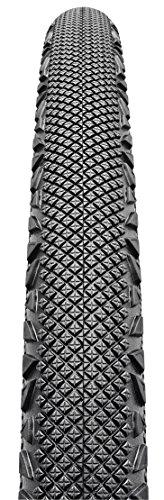 conti-speedride-punctureprotection-cubierta-plegable-para-bicicletas-negro-negro-talla700-x-42c
