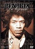 echange, troc Jimi Hendrix : La légende