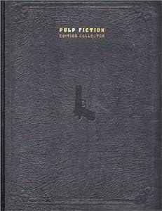Pulp Fiction [Édition Collector]