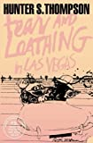 Image of Fear and Loathing in Las Vegas (Harper Perennial Modern Classics) (French Edition)