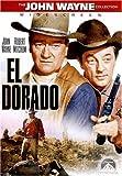 echange, troc El Dorado [Import USA Zone 1]