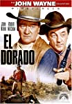 El Dorado (Widescreen)
