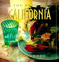 BEST CALIFORNIA (The Best of ...)