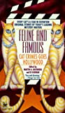 Feline and Famous
