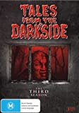 Tales From The Dark Side: Season 3 DVD