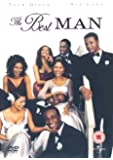 The Best Man [1999] [DVD] [2004]