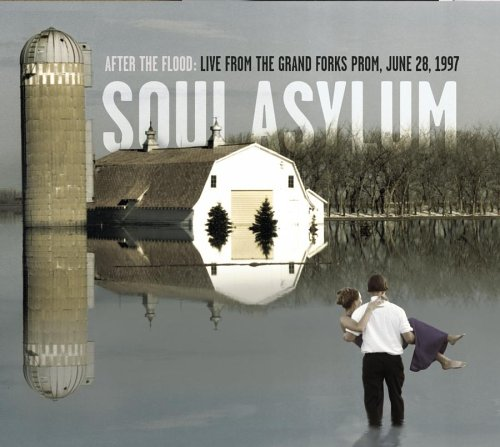 Soul Asylum - After the Flood - Live From the Grand Forks Prom - June 1997 - Zortam Music