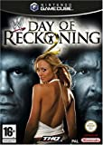 echange, troc WWE Day of Reckoning 2