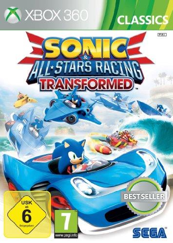 sonic-all-stars-racing-transformed-classics-xbox-360