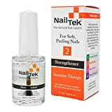 Nail Tek Intensive Therapy 2 Strengthener 0.5 Ounce