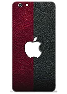 Spygen Premium Quality Designer Printed 3D Lightweight Slim Matte Finish Hard Case Back Cover For Apple Iphone 6/6S