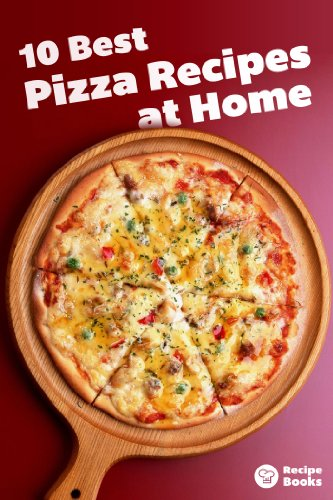 franco manca artisan pizza to make perfectly at home pdf