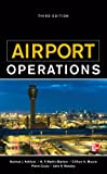 img - for Airport Operations, Third Edition book / textbook / text book