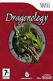 echange, troc Dragonologie