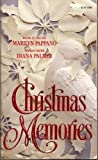 Christmas Memories (0373151861) by Marilyn Pappano