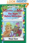 Minnie and Moo: The Night Before Chri...