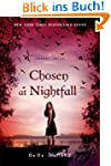 Shadow Falls 05. Chosen at Nightfall...