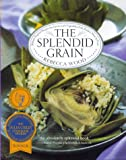 img - for The Splendid Grain book / textbook / text book