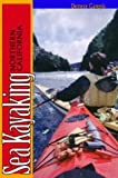 Search : Sea Kayaking Northern California