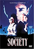 Society (Widescreen)