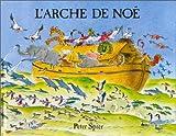 echange, troc Peter Spier - L'Arche de Noé