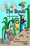 The Bonds (English Edition)