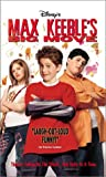 Max Keebles Big Move [VHS]