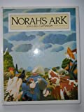 img - for Norah's Ark: A Story book / textbook / text book